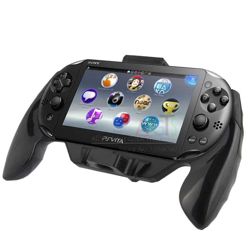 PSP / Vita / DS (3D,XL) Repair