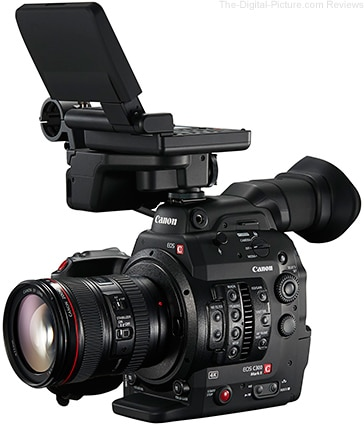 Canon-EOS-C300-Mark-II-Cinema-Camera-with-EF-24-105mm-f-4-L-Lens