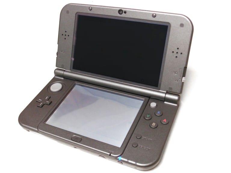 New-3DS-XL-Black