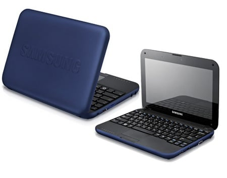 Samsung-Go-N315-Netbook-with-Atom-N450