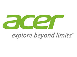 Acer products repair shop in Tullamore/Carlow/Laois-Ireland
