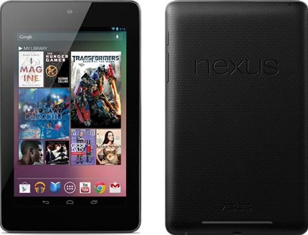 google-nexus-7-new