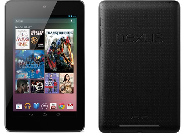 google-nexus-7-new