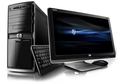 Computer / Desktop Repair