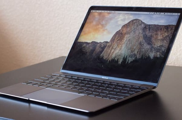 new-macbook-12-inch-review-18