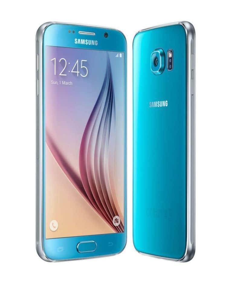 postadsuk.com-brand-new-samsung-s6-32gb-topaz-blue-sim-free-unlocked-4g-mobile-phone