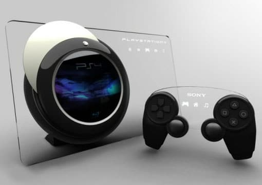 ps4-game-console_03