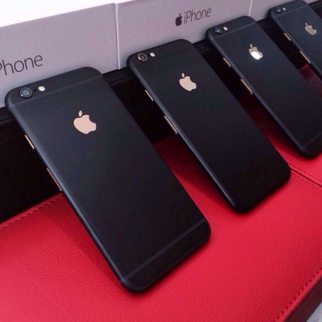 Iphone Repair in Ireland