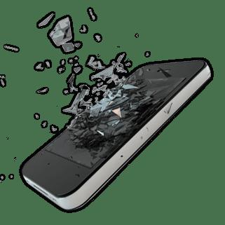 Phone Repair Service in Ireland - Trax Phone Repair