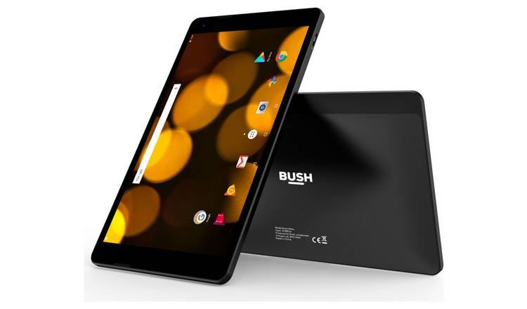 Bush Argos Tablet Repair