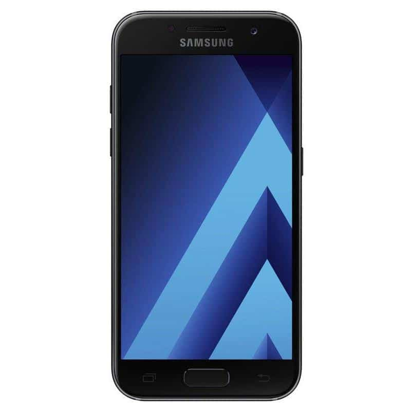 Samsung Galaxy A3 2017 16GB