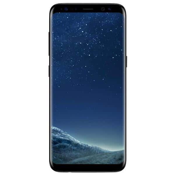 Samsung Galaxy S8 64GB