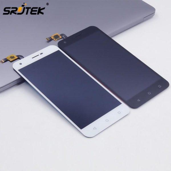 Srjtek-For-Vodafone-Smart-Ultra